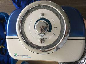Germaguardian Ultrasonic Humidifier H4500 for Sale in Nashville, TN