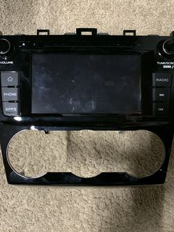 Brand New Stereo for Sale in Hayward,  CA
