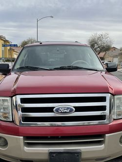 2007 Ford Expedition for Sale in Las Vegas,  NV