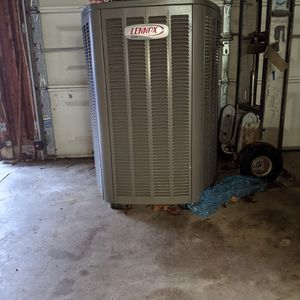 Central AC for Sale in Manchester, PA