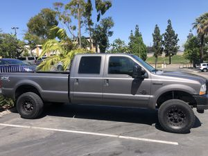 Ford F-350 7.3L for Sale in San Clemente, CA