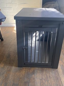 Dog Cage For a Small Dog for Sale in Stockton,  CA