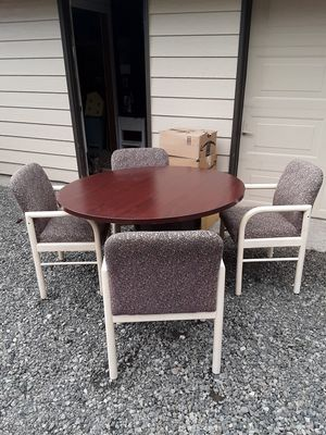 Table for Sale in Sandy, OR