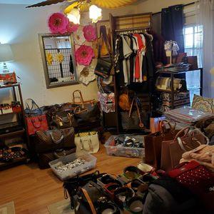 Variedades $1 for Sale in Woodbridge, VA