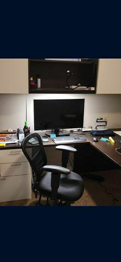 Office Furniture for Sale in Sugar Land,  TX