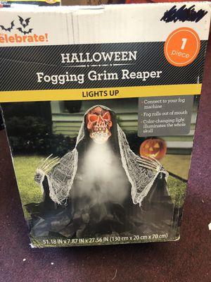 Grim reaper for Sale in Long Beach, CA