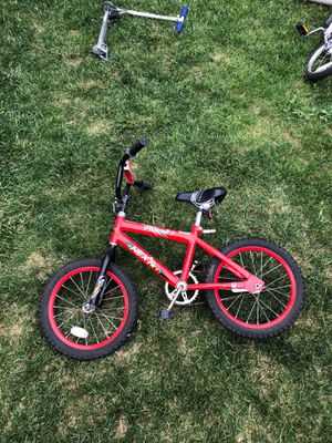 Kids bike for Sale in Parker, CO