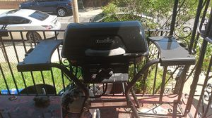 BBQ grill for Sale in Philadelphia, PA