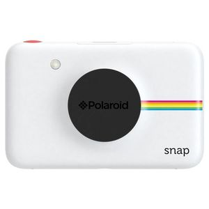 Polaroid Snap Instant Camera for Sale in Columbus, OH