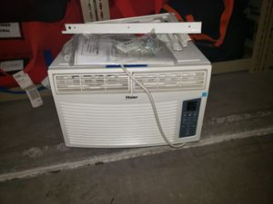 Window Air Conditioning for Sale in Phoenix, AZ