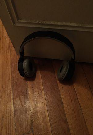 Bluetooth headphones for Sale in Alexandria, VA