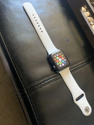 Apple watch series 3 for Sale in Nashville, TN