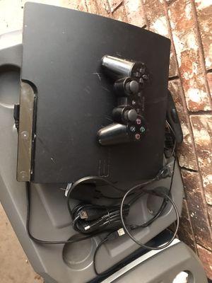 PlayStation 3 for Sale in Wichita, KS