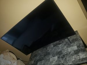 Samsung 60' for Sale in Madison, WI