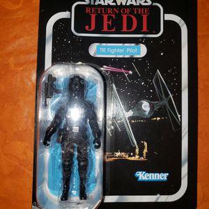 Star Wars for Sale in Miami, FL