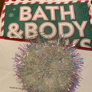 Car Fragnance Visor Clip Bath And body Works for Sale in East Rutherford, NJ