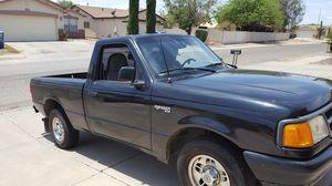 Ford Ranger for Sale in Tucson, AZ