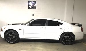 Charger 2010 for Sale in Miami Beach, FL