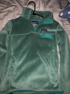 Patagonia sweater for Sale in Gahanna, OH