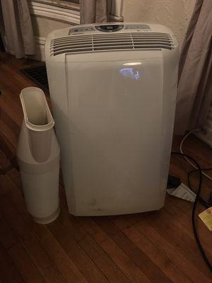 DeLonghi Pinguino portable air conditioner for Sale in Denver, CO