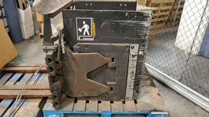 Small clamp for forklift for Sale in San Diego, CA