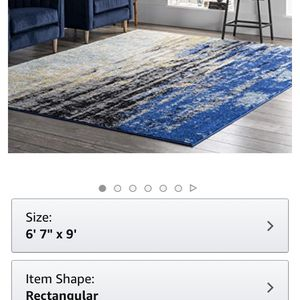 Rug for Sale in Beaverton, OR