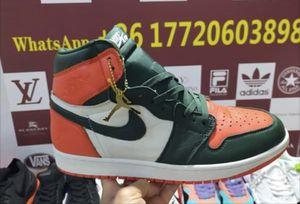 Jordan 1 for Sale in Advance, NC