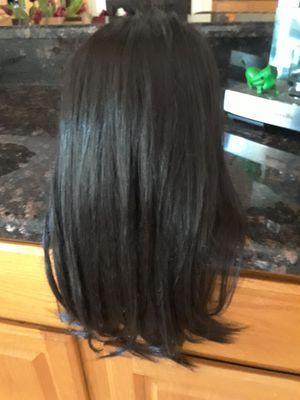 "HAIR PIECE, 22"" LONG for Sale in Las Vegas, NV"