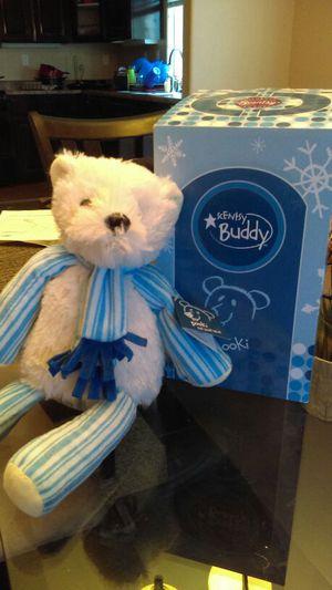 Stuffed bear for Sale in Riverside, CA