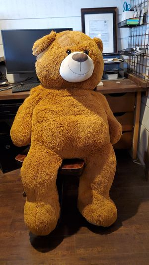 Teddy Bear/stuffed animal for Sale in La Mirada, CA