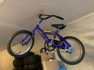 Bicycle for Sale in Glendale, AZ