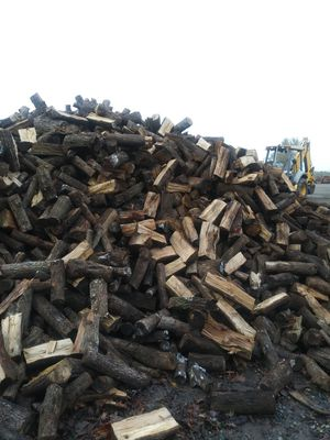 FIREWOOD DRY CLEAN FREE DELV IN MOST AREAS MIXED HARDWOOD for Sale in Elk Grove, CA