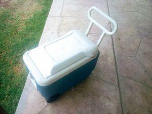 Cooler for Sale in Scottsdale, AZ