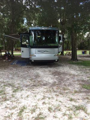 2004 NewMar Dutchstar RV for Sale in Bonita Springs, FL