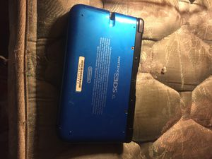 Nintendo 3ds xl for Sale in Columbus, OH