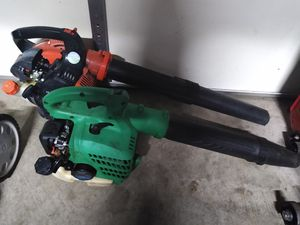 Leaf Blowers for Sale in Millersville, MD