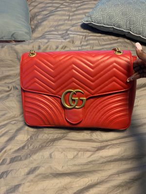 Gucci Hand Bag for Sale in Pepper Pike, OH