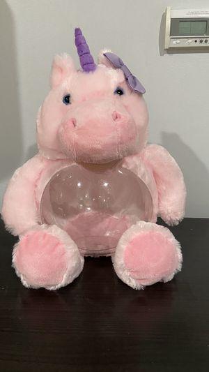Unicornio for Sale in Chantilly, VA