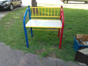 Kids Desk for Sale in League City, TX
