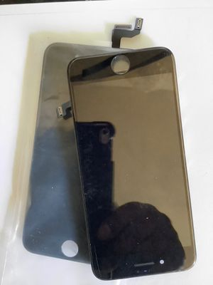 iPhone 7 screen replacement for Sale in Baltimore, MD