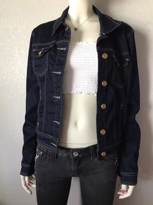 9 Pieces of clothing for women Size Small for Sale in Joint Base Lewis-McChord, WA