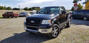 2005 Ford F-150 for Sale in Clinton, MD