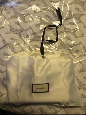 Dionysus handbag for Sale in Bridgeport, CT
