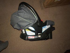 Newborn Infant Car seat for Sale in Tampa, FL