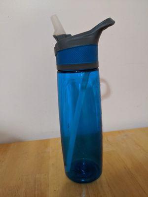 Water bottle for Sale in Carlsbad, CA