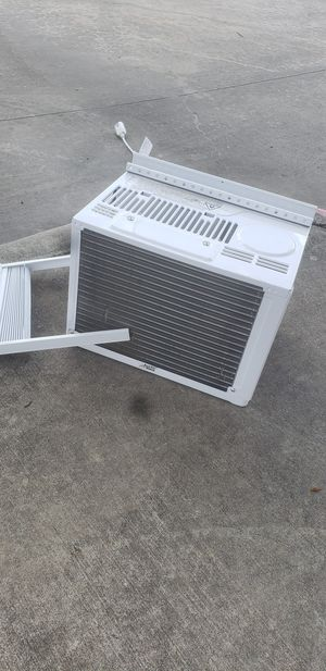A.C unit for Sale in Victoria, TX