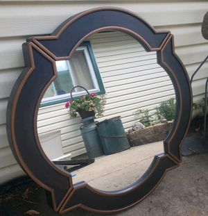 Ashley Mirror for Sale in Glendale Heights, IL