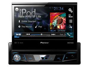 Pioneer Car Radio for Sale in Columbus, OH