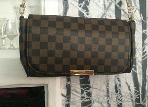 Louis Vuitton shoulder bag for Sale in Houston, TX