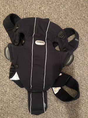 Baby bjorn carrier for Sale in Hyattsville, MD